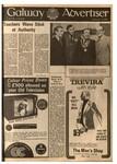 Galway Advertiser 1975/1975_04_03/GA_03041975_E1_001.pdf