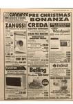 Galway Advertiser 1992/1992_12_10/GA_10121992_E1_019.pdf
