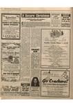 Galway Advertiser 1992/1992_12_10/GA_10121992_E1_018.pdf