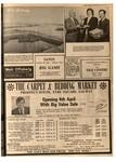 Galway Advertiser 1975/1975_04_03/GA_03041975_E1_005.pdf