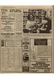 Galway Advertiser 1992/1992_12_10/GA_10121992_E1_010.pdf