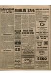 Galway Advertiser 1992/1992_12_10/GA_10121992_E1_002.pdf