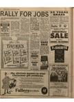Galway Advertiser 1992/1992_12_10/GA_10121992_E1_004.pdf