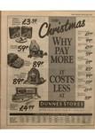 Galway Advertiser 1992/1992_12_10/GA_10121992_E1_003.pdf