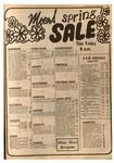 Galway Advertiser 1975/1975_05_15/GA_15051975_E1_007.pdf