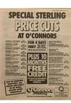 Galway Advertiser 1992/1992_12_10/GA_10121992_E1_005.pdf