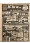 Galway Advertiser 1992/1992_12_10/GA_10121992_E1_011.pdf