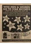 Galway Advertiser 1992/1992_12_10/GA_10121992_E1_017.pdf