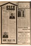 Galway Advertiser 1975/1975_05_15/GA_15051975_E1_014.pdf