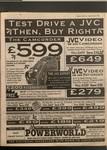 Galway Advertiser 1992/1992_12_03/GA_03121992_E1_003.pdf