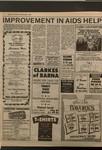 Galway Advertiser 1992/1992_12_03/GA_03121992_E1_004.pdf