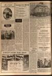 Galway Advertiser 1975/1975_05_15/GA_15051975_E1_006.pdf