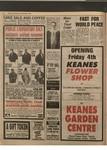 Galway Advertiser 1992/1992_12_03/GA_03121992_E1_018.pdf