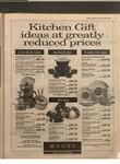 Galway Advertiser 1992/1992_12_03/GA_03121992_E1_011.pdf