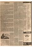 Galway Advertiser 1975/1975_05_15/GA_15051975_E1_010.pdf