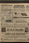 Galway Advertiser 1992/1992_12_03/GA_03121992_E1_010.pdf