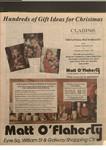 Galway Advertiser 1992/1992_12_03/GA_03121992_E1_013.pdf