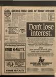 Galway Advertiser 1992/1992_12_03/GA_03121992_E1_009.pdf