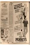 Galway Advertiser 1975/1975_05_15/GA_15051975_E1_012.pdf