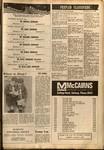 Galway Advertiser 1970/1970_08_13/GA_13081970_E1_011.pdf