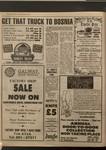 Galway Advertiser 1992/1992_12_03/GA_03121992_E1_006.pdf