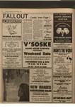 Galway Advertiser 1992/1992_12_03/GA_03121992_E1_014.pdf