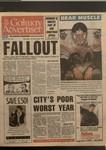 Galway Advertiser 1992/1992_12_03/GA_03121992_E1_001.pdf