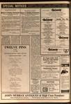 Galway Advertiser 1975/1975_05_15/GA_15051975_E1_002.pdf