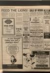 Galway Advertiser 1992/1992_12_03/GA_03121992_E1_008.pdf