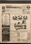 Galway Advertiser 1992/1992_12_03/GA_03121992_E1_007.pdf