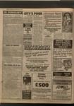 Galway Advertiser 1992/1992_12_03/GA_03121992_E1_002.pdf
