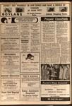 Galway Advertiser 1975/1975_05_15/GA_15051975_E1_004.pdf