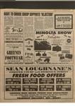 Galway Advertiser 1992/1992_12_03/GA_03121992_E1_015.pdf