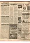 Galway Advertiser 1992/1992_11_02/GA_02111992_E1_002.pdf