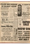 Galway Advertiser 1992/1992_11_02/GA_02111992_E1_004.pdf