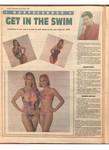Galway Advertiser 1992/1992_11_02/GA_02111992_E1_014.pdf