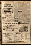 Galway Advertiser 1975/1975_05_15/GA_15051975_E1_003.pdf