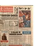 Galway Advertiser 1992/1992_11_02/GA_02111992_E1_001.pdf