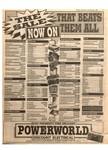 Galway Advertiser 1992/1992_11_02/GA_02111992_E1_007.pdf