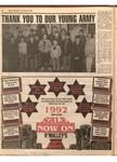 Galway Advertiser 1992/1992_11_02/GA_02111992_E1_018.pdf