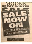 Galway Advertiser 1992/1992_11_02/GA_02111992_E1_011.pdf