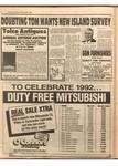 Galway Advertiser 1992/1992_11_02/GA_02111992_E1_008.pdf
