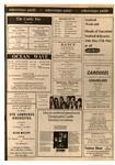 Galway Advertiser 1975/1975_05_15/GA_15051975_E1_009.pdf