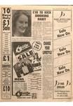 Galway Advertiser 1992/1992_11_02/GA_02111992_E1_019.pdf
