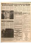 Galway Advertiser 1992/1992_11_02/GA_02111992_E1_013.pdf