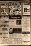 Galway Advertiser 1975/1975_05_15/GA_15051975_E1_008.pdf