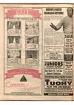 Galway Advertiser 1992/1992_11_02/GA_02111992_E1_012.pdf