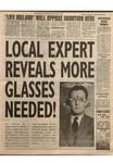 Galway Advertiser 1992/1992_10_29/GA_29101992_E1_015.pdf