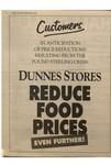 Galway Advertiser 1992/1992_10_29/GA_29101992_E1_006.pdf