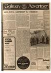 Galway Advertiser 1975/1975_05_15/GA_15051975_E1_001.pdf